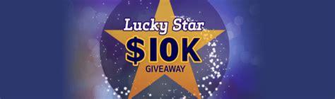 Food Network Giveaways - foodnetwork com luckystar food network lucky star 10k giveaway code word