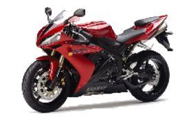 Versicherung Motorrad Vergleich by Kfz Beitrag Sparen Motorradversicherung