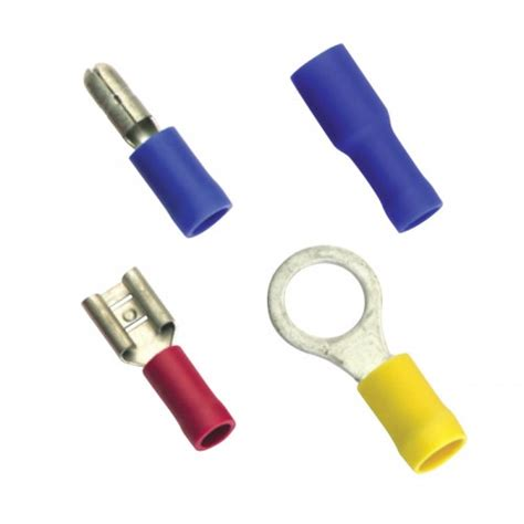 wire terminals wire terminals types images