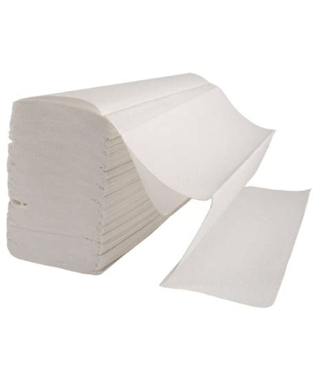 Paper Towel Folding - buy paper towels