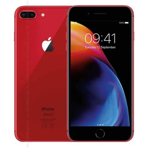 apple iphone   red gb  movertix