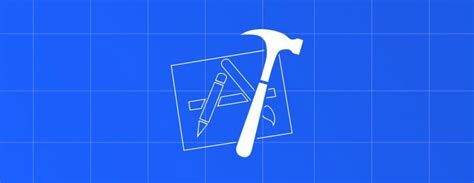 xcode tutorial pdf deutsch xcode tutoriales en pdf