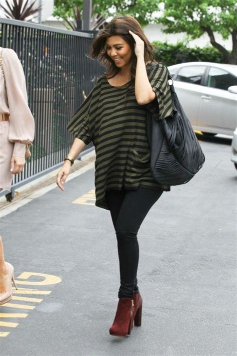 Tshirt Kriss Bdc 1000 images about kourtney on