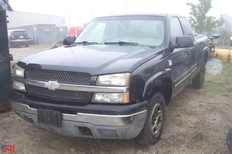 chevy plymouth ma auctions international auction town of plymouth ma dpw