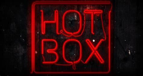 how to hotbox a bathroom hotbox spitalfields review bar london designmynight