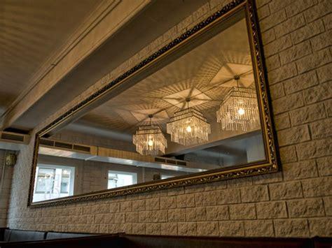 Who S München by Stilvolle Lounge Im Zentrum In M 195 188 Nchen Mieten Partyraum