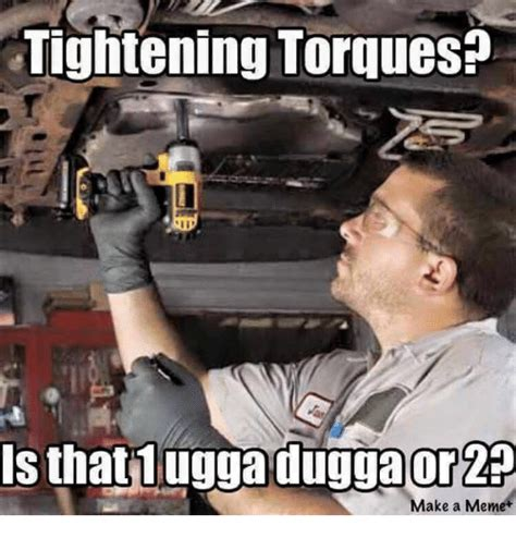 Mechanic Memes - mechanic memes pictures to pin on pinterest pinsdaddy