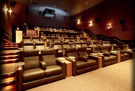 pasadena theater with couches top 10 l a movie theaters for families kids and teens