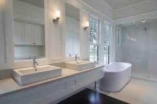 custom bathrooms gallery