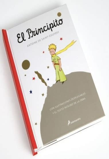 libro el principito pop up isadora libros el principito pop up antoine de saint exup 233 ry