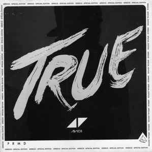 avicii discogs avicii true cd album at discogs