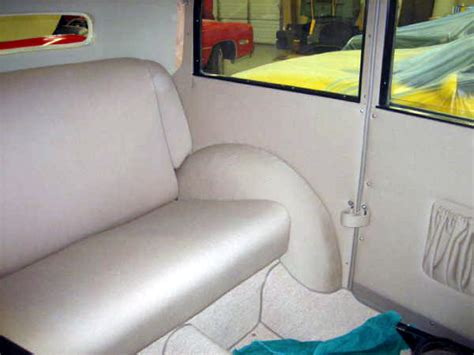 auto upholstery columbia sc finish line upholstery 28 images convertible top