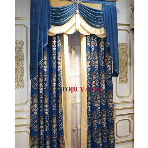 royal blue bedroom curtains royal blue curtains soozone