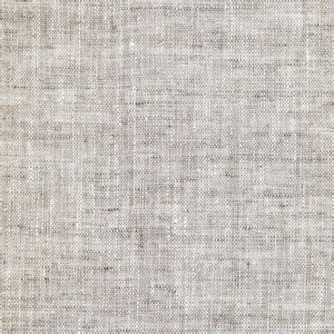 free linen background pattern linen background texture free stock photos download 9 605