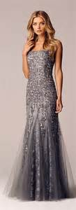 dresses evening gowns
