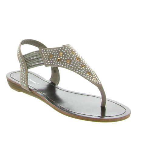 dumas sandals dumas 2 womens sandals
