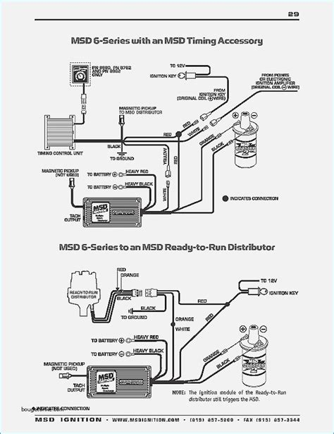 chevy 350 hei wiring diagram free wiring