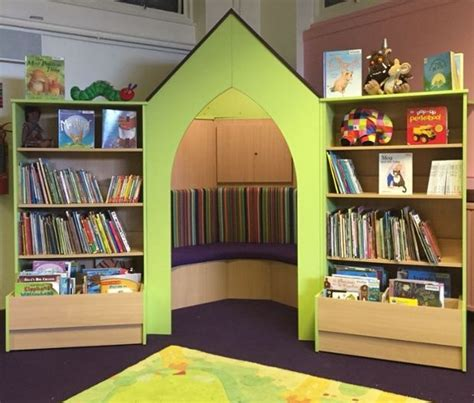 reading themes for schools best 25 school library design ideas on pinterest school