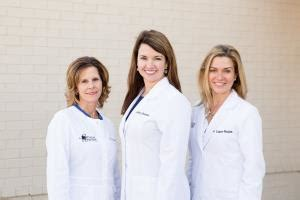 nky dentists   tooth fairies  area mothers