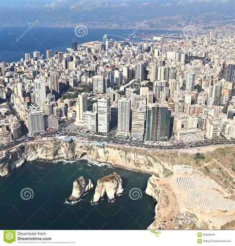 Beirut Free Beirut Lebanon Royalty Free Stock Image Image 33508446