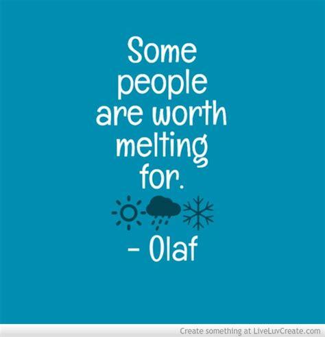 frozen wallpaper quotes quotes about anna frozen quotesgram