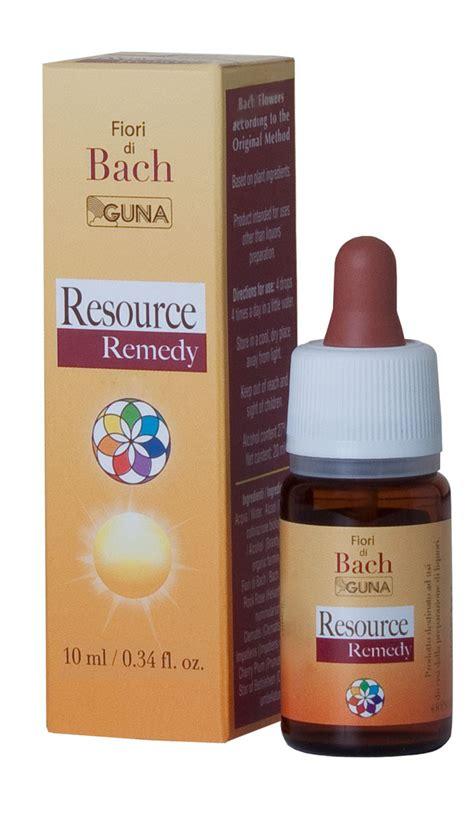 effetti collaterali fiori di bach guna prodotti guna resource goodnight 20 ml