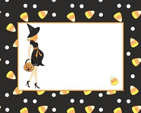 imagenes terrorificas gratis invitaciones de halloween para ni 241 os