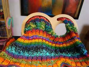 Infinity Loom Goodknit Kisses Knit Till Your S Content With The