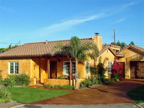 mexico house rental casa la sirena charming mexican style vrbo