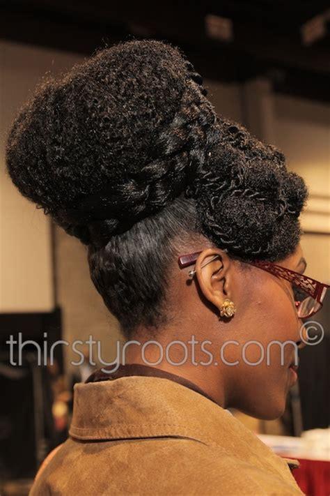 black french braid bun french braided bun hairstyle