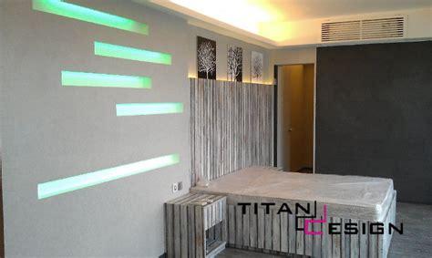 interior design service apartment titan interior design service apartment room b titan design