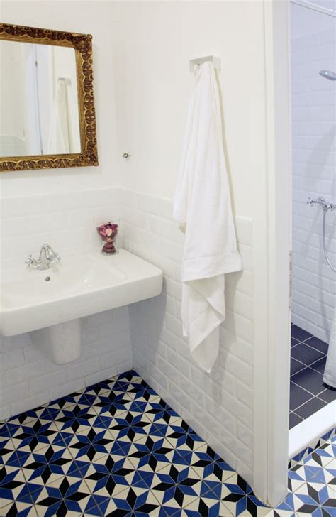 city tiles and bathrooms city circus hostel in athens greece yatzer