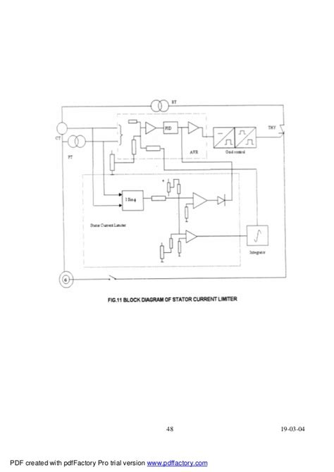 paradox security system wiring diagram for security alarm