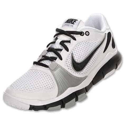 Nike Flywire Free nike flywire free tr what s the hype