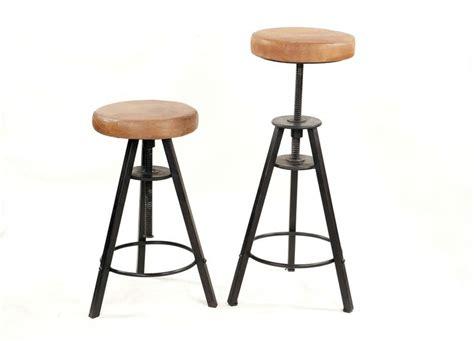 Deco Salon Industriel 4811 by Top 25 Best Tabouret Bar Ideas On Tabourets
