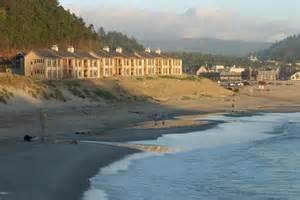Homes For Sale In Nova Scotia Oregon Waterfront Property In Tillamook Oceanside