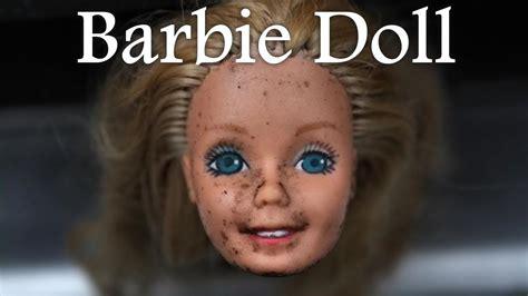 annabelle doll creepypasta quot doll quot creepypasta
