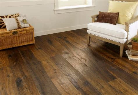 castle combe flooring mediterranean wood flooring