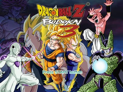 galera de imagenes de caballeros del zodiaco linkmeshcom dragon ball z budokai 3 br gameplays youtube