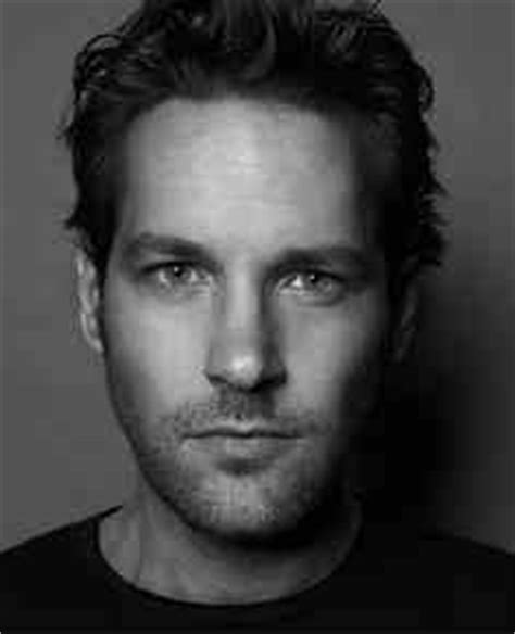 pics of guys in their 40s hottest male actors in their 40 s part two herinterest
