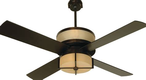 home depot fans with lights picture 29 of 33 home depot ceiling fans with light