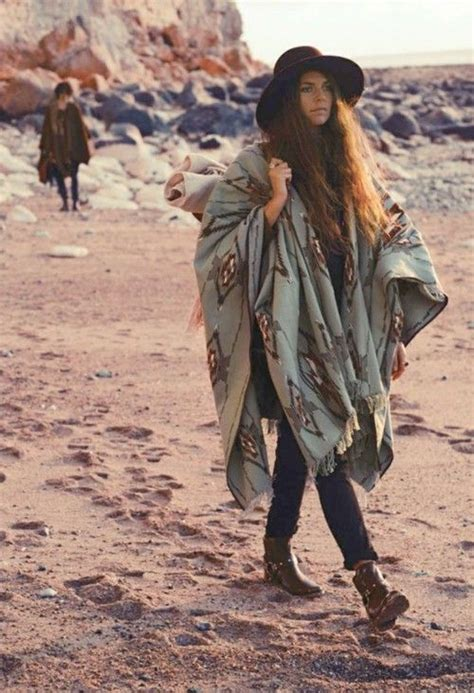bohemian style at 60 100 best images about 60s hippie fashion on pinterest