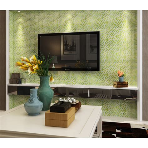 green glass tiles for kitchen backsplashes green glass tiles for kitchen backsplashes 28 images