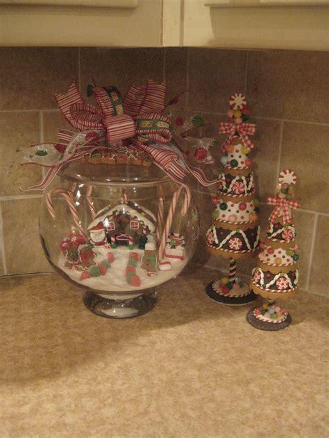 kitchen ornament ideas gingerbread kitchen decorations kitchen design photos