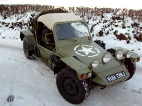 subaru buggy home built military style buggy was vw powered now