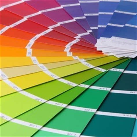 weisse wandfarbe deckend f 252 r die farbig deckende oberfl 228 chenbehandlung ihrer