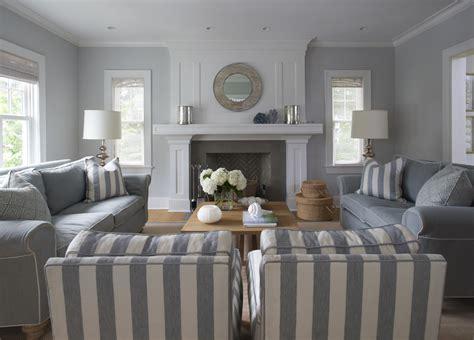 die besten 25 graue wohnzimmer sofas ideen auf