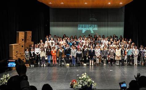 pianista vasco los pianistas reinan en andoain diariovasco