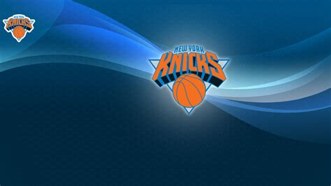 cool knicks wallpaper new york knicks nba team wallpaper
