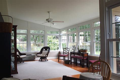 Sunroom Pictures Gallery Gallery Sunrooms And More
